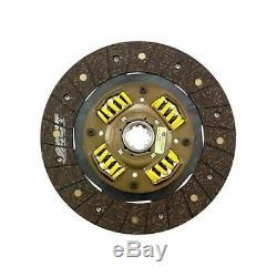 ACT 3000801 Clutch Disc For BMW 323Ci/323i/323is/325Ci/325is/328i/328is/330Ci