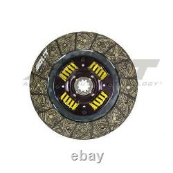 ACT Friction Disc-Perf Street Sprung Disc For Clutch fits BMW 3000801