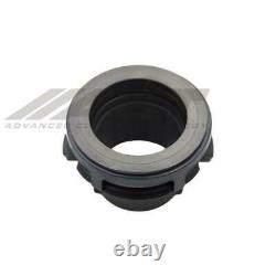 ACT RB172 Fits BMW Clutch Release Bearing