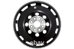 Advanced Clutch 600265 XACT Flywheel Prolite