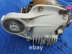 BMW E30 3.25 ratio OEM 2-Clutch Type 188 REBUILT Limited Slip Differential LSD