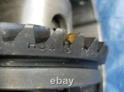 BMW E30 E28 3.25 OEM Clutch Type 188 Med REBUILT Limited Slip Differential LSD