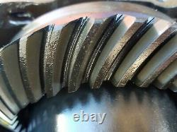 BMW E30 E28 E24 Clutch-type 2.79 ratio Limited Slip Differential Posi LSD