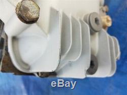 BMW E30 E28 E24 Clutch-type 2.93 Med 188 Limited Slip Differential Posi LSD#1