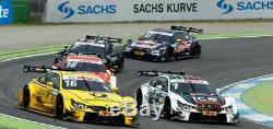 BMW E30 M3 S14 Billet lightweight flywheel + Sachs RCS Race 184mm Clutch