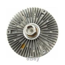 BMW E36 E38 E39 E46 E53 323Ci Z3 Fan Clutch Behr 376732111