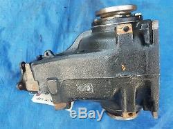 BMW E36 OEM 3.15 Clutch Type 188mm Med Case Limited Slip Differential LSD Posi