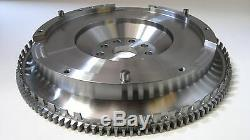 BMW E39 M5 V8 Lightweight flywheel With Standard Clutch And All Fitting Bolts