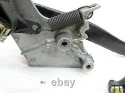 Bmw Clutch Pedal 318i 320i 323i 325i 328i Z3 M3 Transmission Manual 1164842 Oem