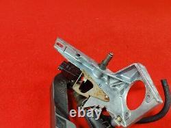 Bmw E36 Z3 M3 328 Manual Transmission Shifter Clutch Pedal Accelerate Set Oem