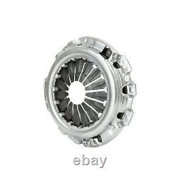 CLUTCHXPERTS CLUTCH+FLYWHEEL KIT Fits BMW 325 328 525 528 M3 Z3 E34 E36 E39