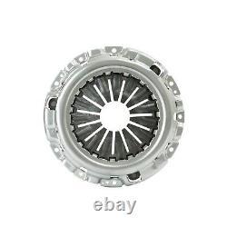 CLUTCHXPERTS CLUTCH PRESSURE PLATE Fits BMW 325 328 525 528 M3 Z3 E34 E36 E39
