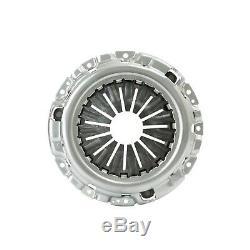 CLUTCHXPERTS OE CLUTCH+FLYWHEEL fits BMW 325 328 525 528 M3 Z3 E34 E36 E39