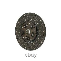 CLUTCHXPERTS STAGE 1 CLUTCH+FLYWHEEL fits 96-99 BMW 328is 2.8L CONVERTIBLE E36