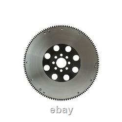 CLUTCHXPERTS STAGE 4 CLUTCH+FLYWHEEL fits 1998-2002 BMW Z3 M COUPE 3.2L E36 S52