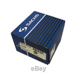 CM STAGE 2 CLUTCH KIT & FLYWHEEL w SACHS BEARING BMW E36 E34 E39 M50 M52 S50 S52