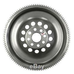 CM Stage 5 Hd Clutch Kit & Chromoly Flywheel For Bmw E36 E34 E39 M50 M52 S50 S52