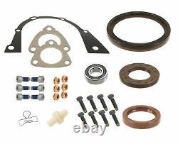 Clutch Hardware Gasket Installation Kit For BMW E36 328i 328is M3