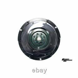 Clutch Masters FW-055-AL Lightweight Aluminum Flywheel For 2008-10 BMW 535I NEW