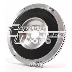 Clutch Masters Flywheel For BMW 325Ci 2001 2002 2003 2004 2005 2006 Aluminum