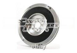 Clutch Masters Lightweight Alum. Flywheel Fits 1995-1999 BMW Z3/ M3 FW-140-AL