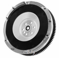 Clutch Masters Lightweight Aluminum Flywheel for 09-12 BMW 135i, 11-12 BMW 1M