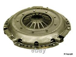 Clutch Pressure Plate-Sachs Clutch Flywheel Cover WD Express 151 06002 355