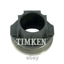 Clutch Release Bearing Assy Timken 614105