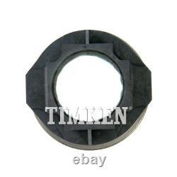 Clutch Release Bearing Timken 614105