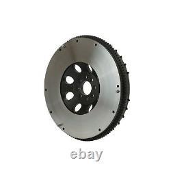 Clutchxperts Stage 4 Sprung Clutch+flywheel 98-02 Bmw Z3 M Coupe 3.2l E36 S52