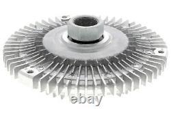 Engine Cooling Fan Clutch-Base VEMO V20-04-1070-1