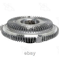 Engine Cooling Fan Clutch Hayden 2691