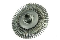Engine Cooling Fan Clutch URO Parts 11527505302