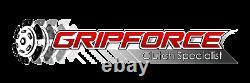 FX CLUTCH KIT+10.4 ALUMINUM FLYWHEEL for BMW 325 328 525 528 M3 Z3 E34 E36 E39