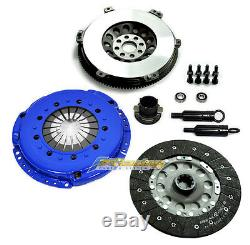 FX STAGE1 HD CLUTCH KIT & RACE FLYWHEEL BMW 323 325 328 525 528 i is Z3 M3 E36