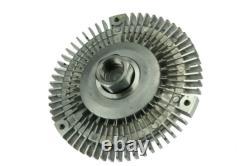 Fan Clutch URO Parts 11527505302