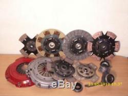 Flywheel light BMW E36 M3 3.0 3.2 S50B30 S50B32 lightweight steel SMF 6.1Kg NRC