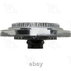 For BMW E23 733i E24 635CSi E28 528e E30 318i E36 Z3 Engine Cooling Fan Clutch