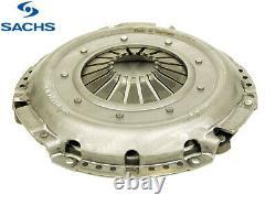 For BMW E32 E34 535i 735i M3 Clutch Pressure Plate Sachs 21201223347 3082184031