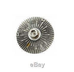 For BMW E36 E38 E39 E46 E53 Fan Clutch Behr 376732111