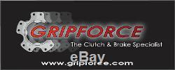 Fx Stage 3 Clutch Kit + Racing Flywheel Bmw 325 328 525 528 M3 Z3 E34 E36 E39