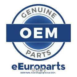 Genuine OEM Engine Cooling Fan Clutch for BMW 11527505302