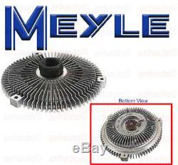 Meyle Brand BMW Fan Clutch 11527505302 11 52 7 505 302