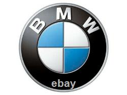 New Genuine BMW Clutch Release Beari 21512226729 / 21-51-2-226-729 OEM