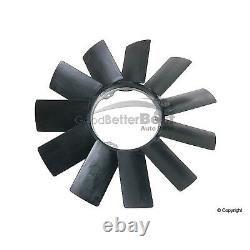 New Genuine Engine Cooling Fan Clutch Blade 11521712058 for BMW