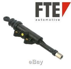 OEM FTE Transmission Input Trans Tranny Clutch Master Cylinder NEW For BMW E36