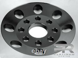 PLATINUM 4140 CHROMOLY CLUTCH FLYWHEEL Fits 95-99 BMW M3 Z3 E36 S50 S52