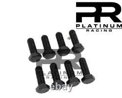 PRC RACING 14LBS PERFORMANCE FLYWHEEL Fits 325 328 525 528 i is M3 Z3 E36 E39