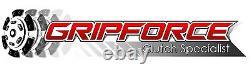 SACHS CLUTCH KIT+ALUMINUM FLYWHEEL FOR BMW 325 328 i is 525i 528i M3 Z3 E34 E36