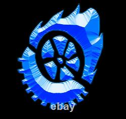 SACHS COVER-HD DISC CLUTCH KIT & CHROMOLY FLYWHEEL BMW 325 328 i is E36 M50 M52